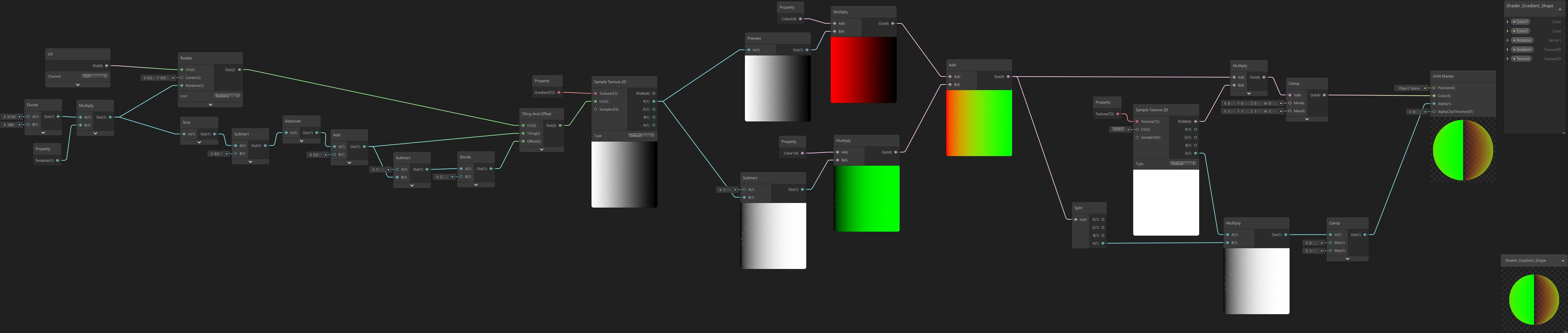 Gradient_Shader.jpg