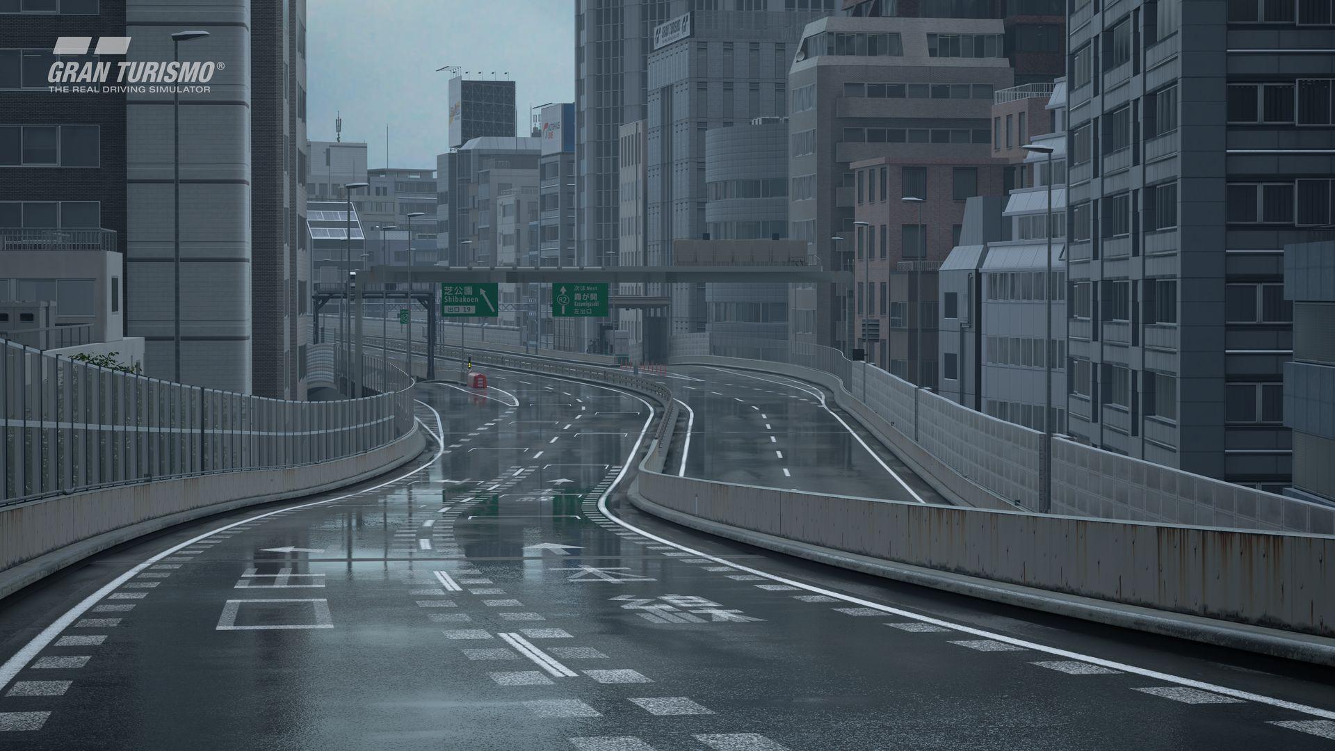 Gran-Turismo-Sport-Rain.jpg