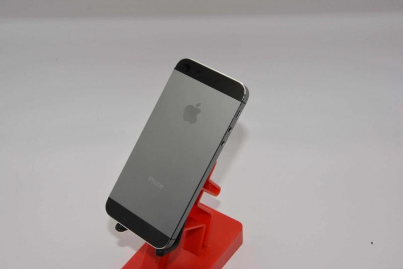 $graphite_iphone5s1-800x534.jpg