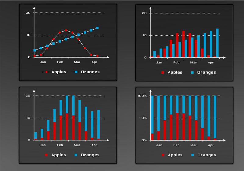 $GraphMakerScreens.jpg