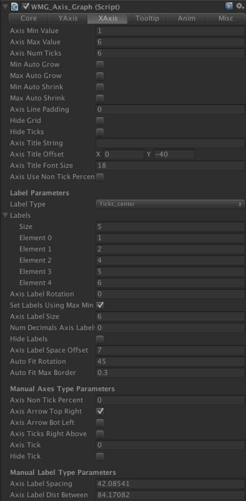GraphxAxis-Settings.png