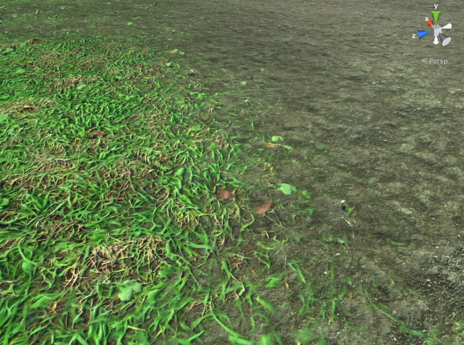 grass_02.png