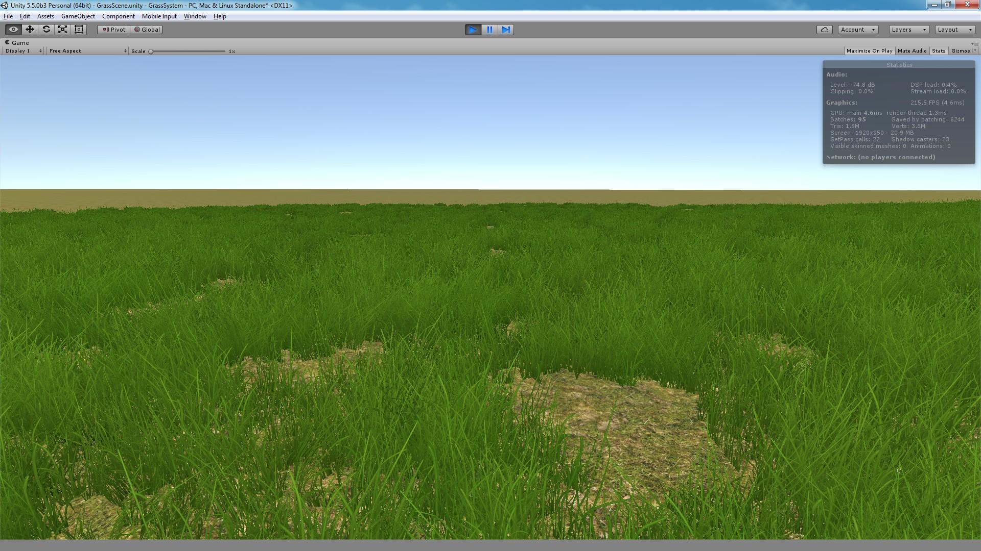 Grass_50M.jpg