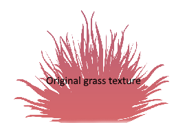 grass_original.png