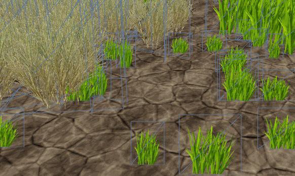 grass_preview.jpg