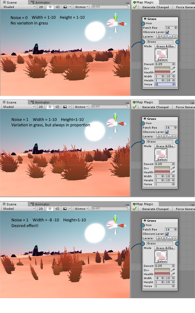 grass_scaling.jpg