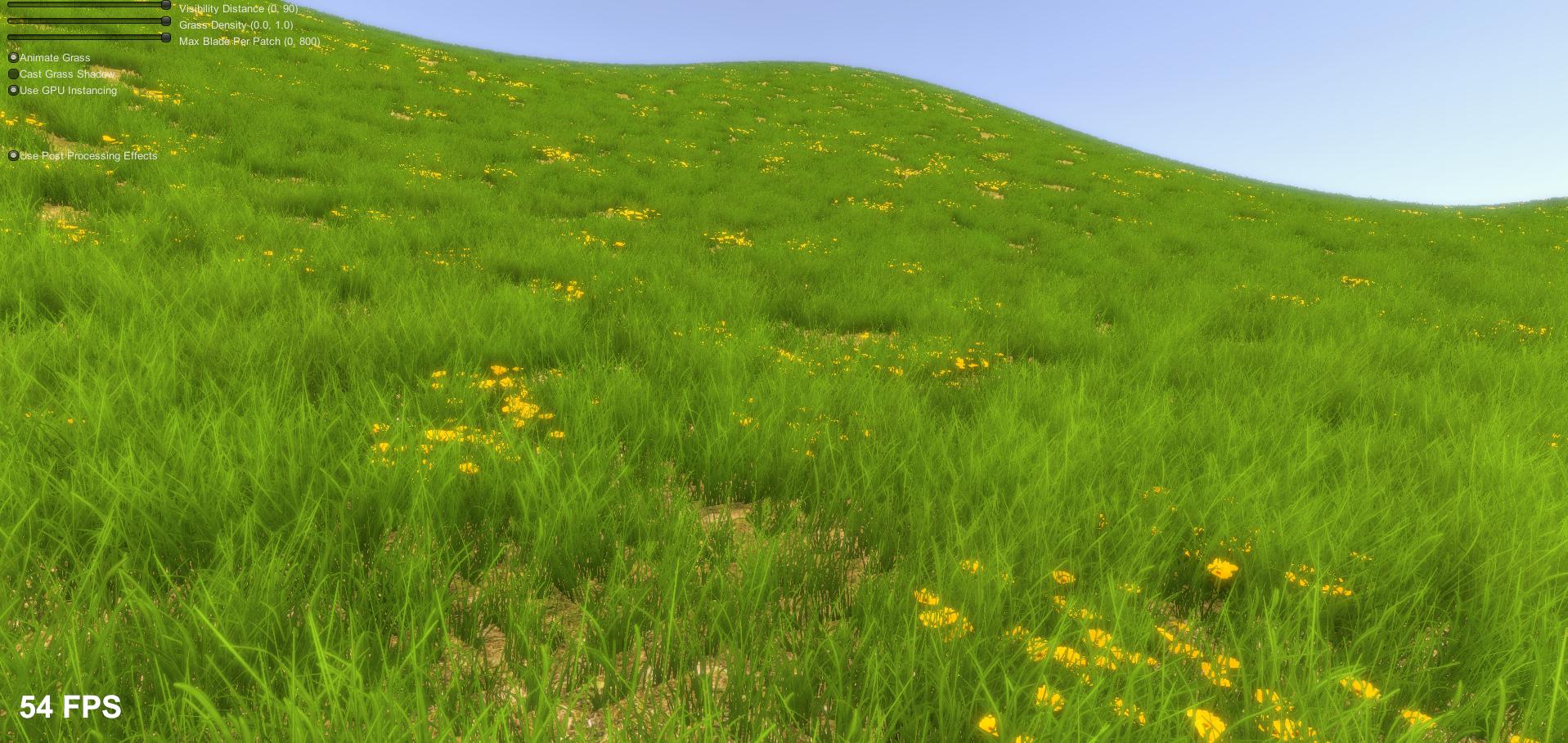 GrassDemo.png