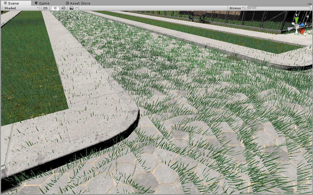 GrassPop.jpg