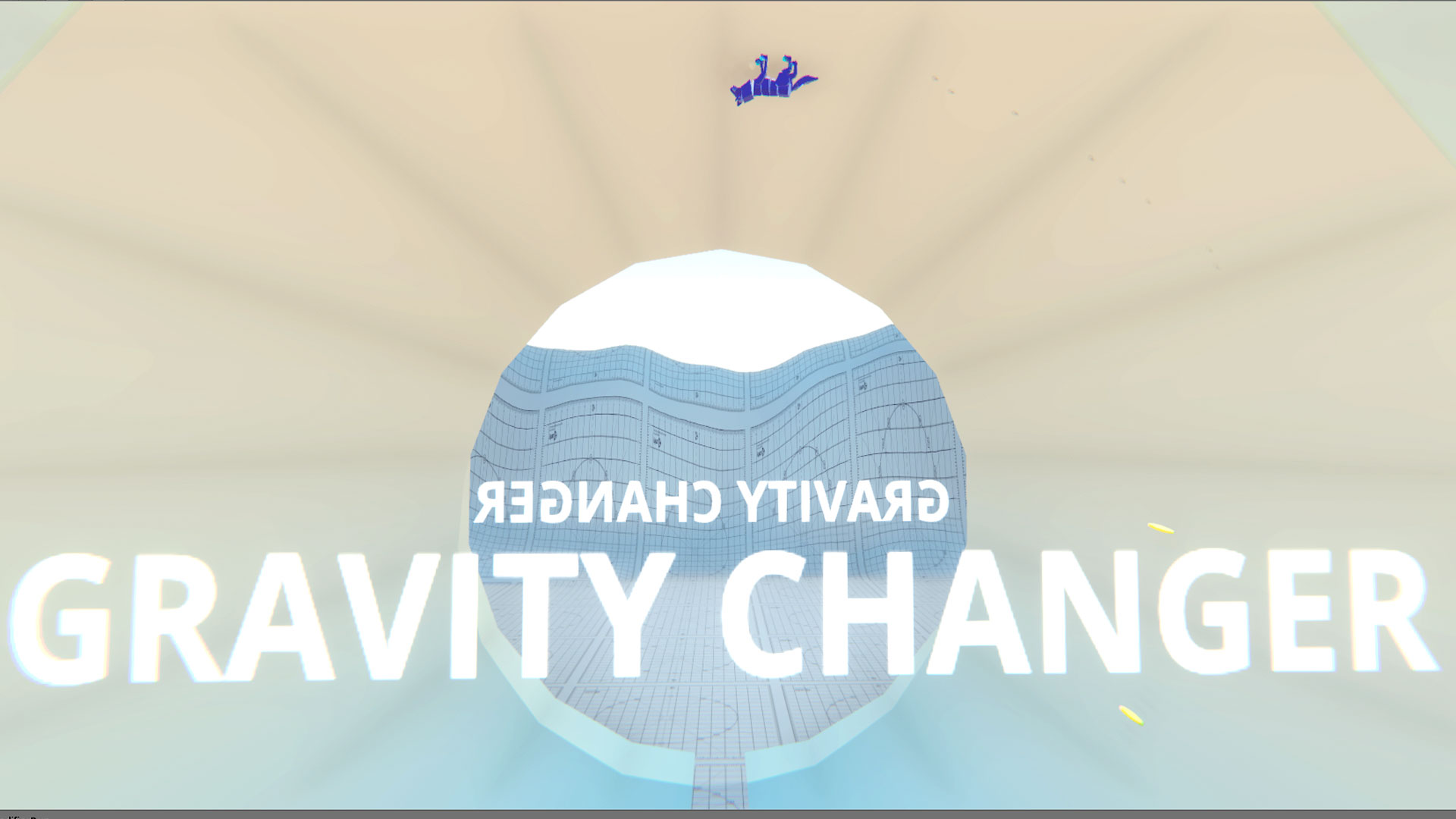 Gravity-Changer.jpg