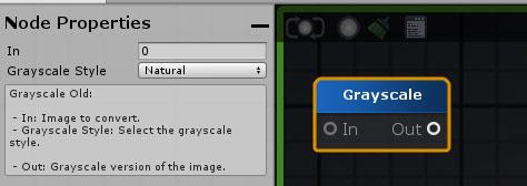 grayscale-node.jpg