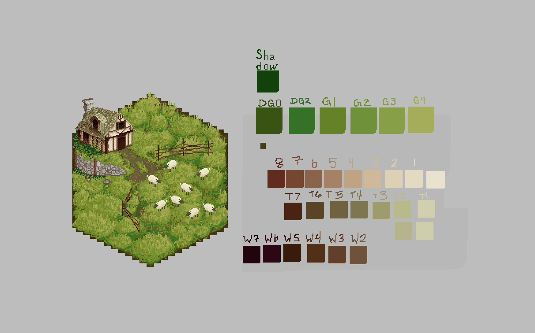 Grazing tile with palette300.png