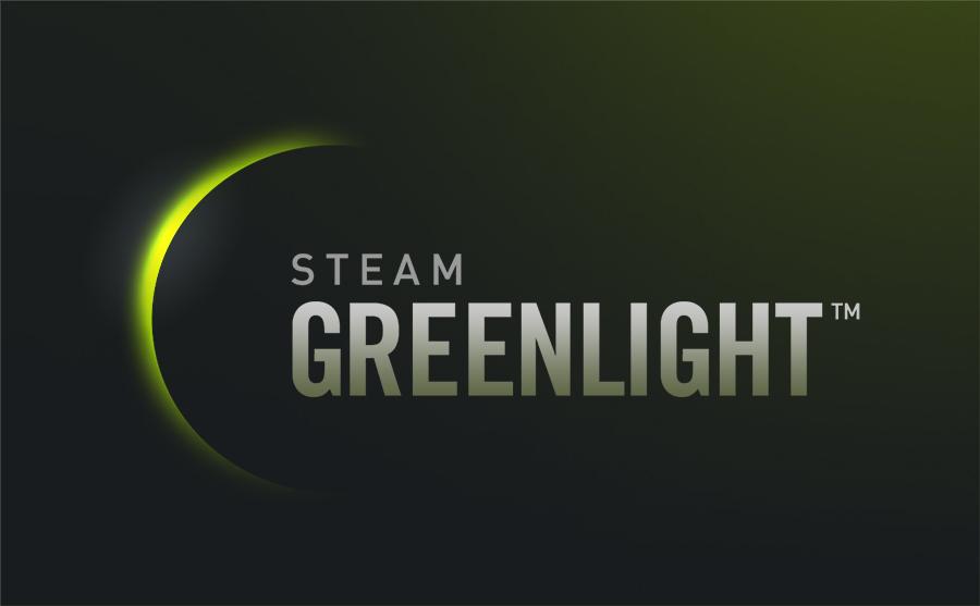 $Greenlight_logo_large.jpg