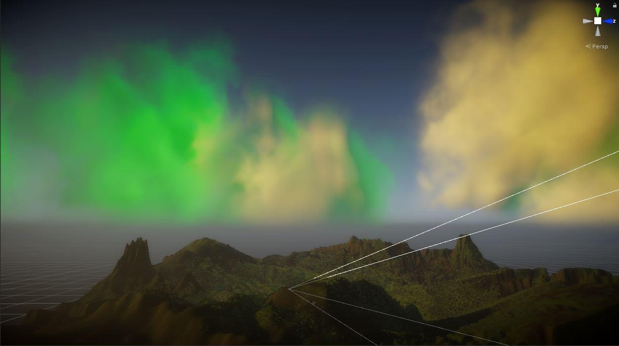 greentranslucent.JPG