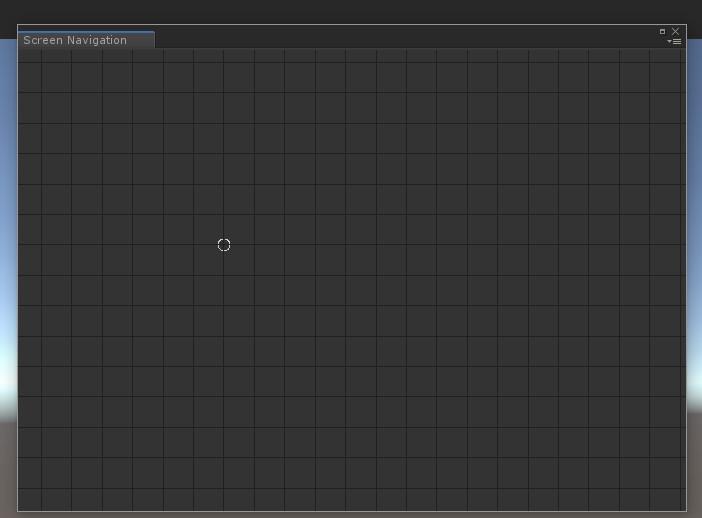 grid-background.jpg