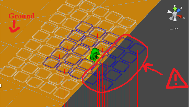 $ground layer.png