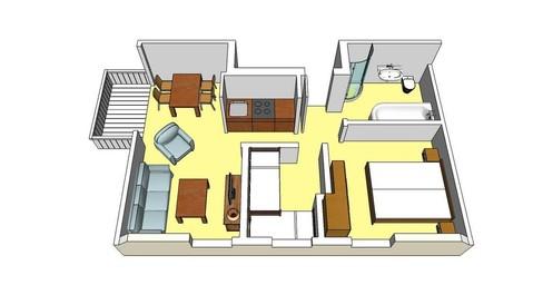 palmenarten f r die wohnung ostseesuche com. Black Bedroom Furniture Sets. Home Design Ideas