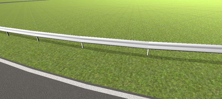 guardrail.jpg