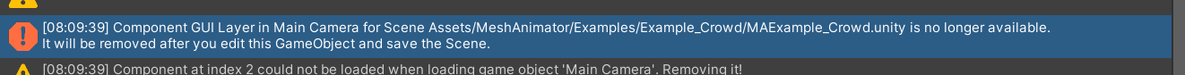 gui layer.PNG