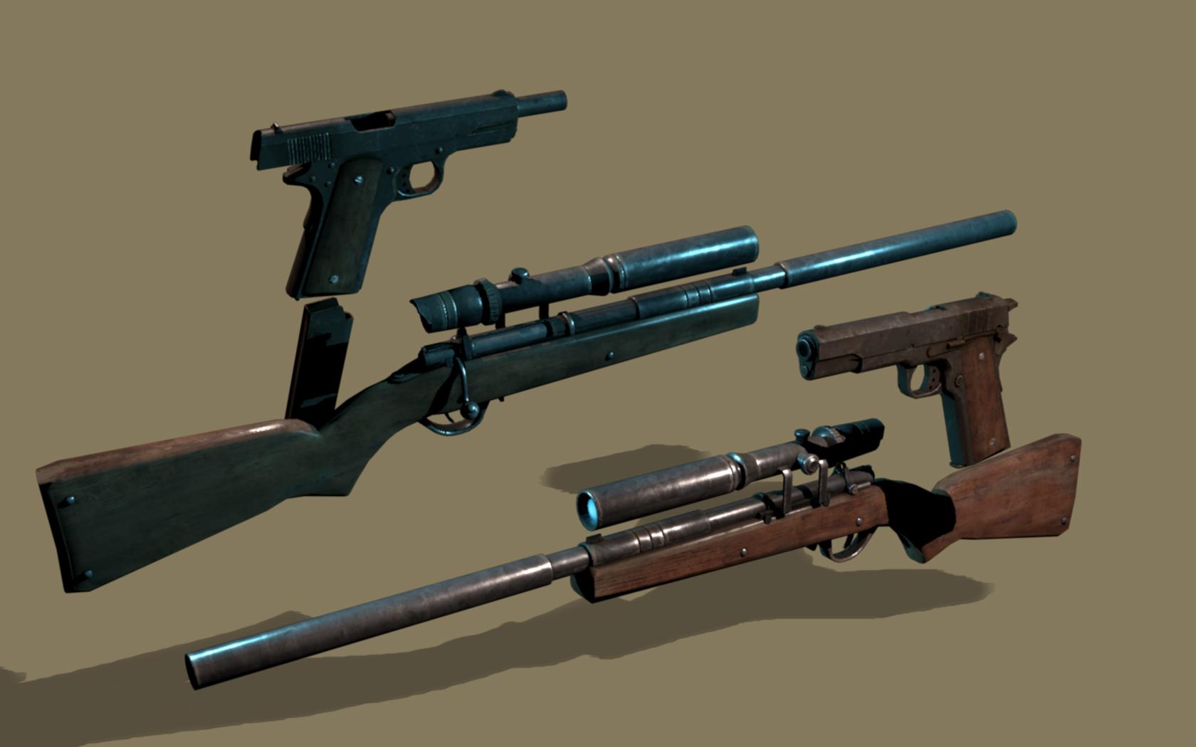 gunscreens1.jpg