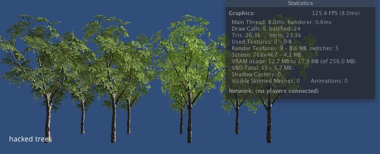 $hacked_trees.jpg