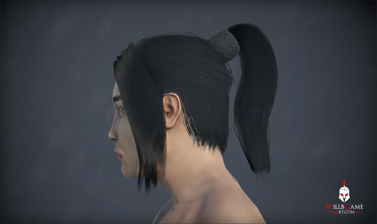 Hair 01 Large2.jpg