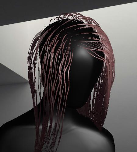 hair problem.png