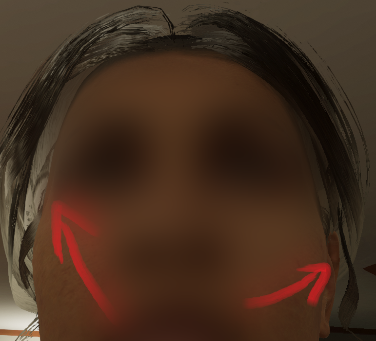 hair_back.png