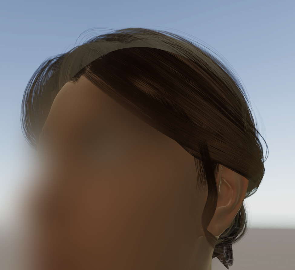 hair_with_updated_shader.png