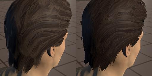 HairShaders.png
