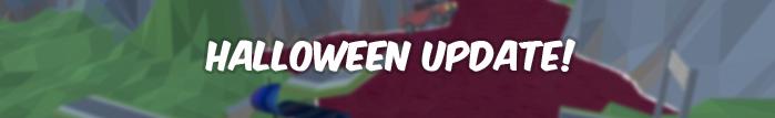 Halloween_Update.jpg
