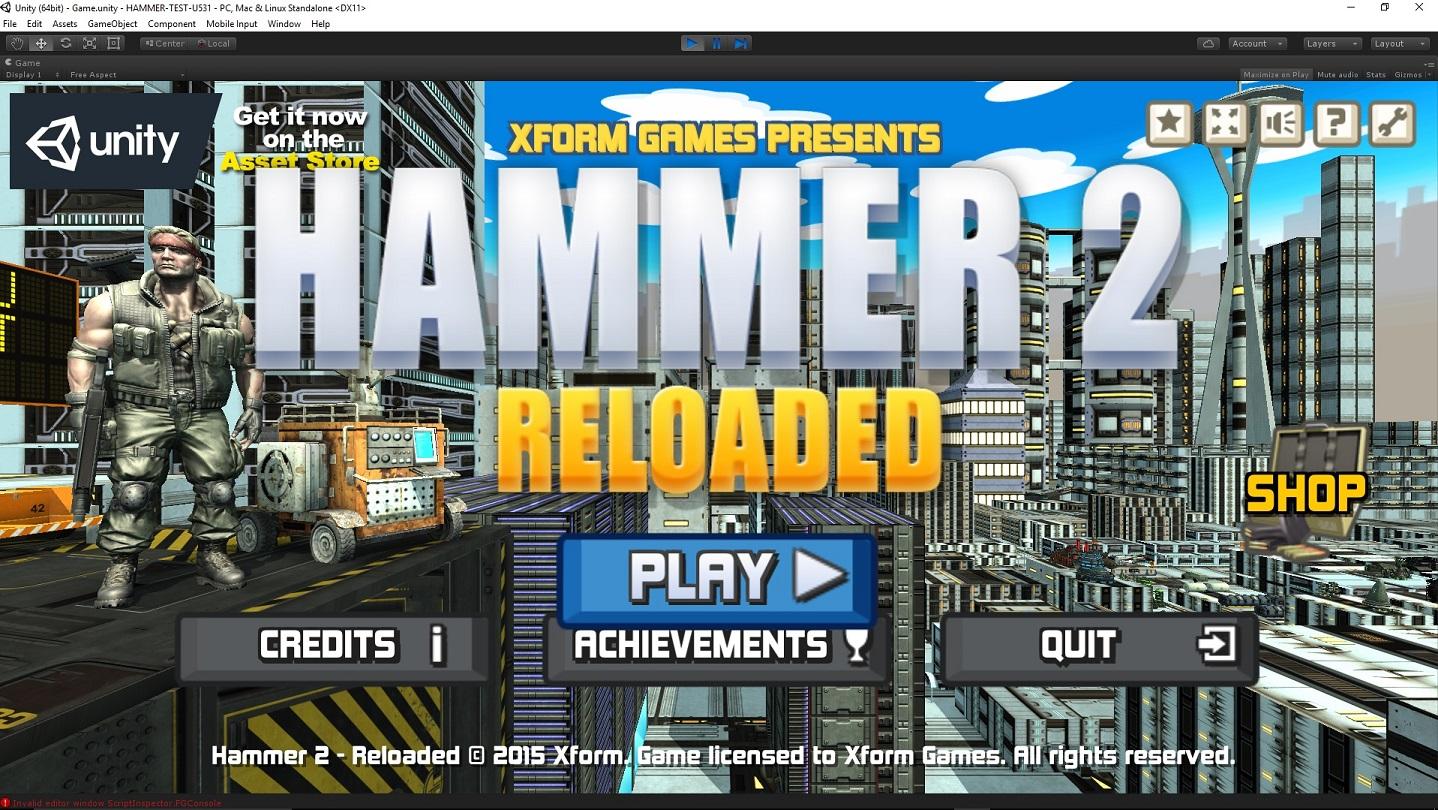 Hammer-3.jpg