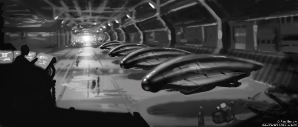 $hangar4.jpg