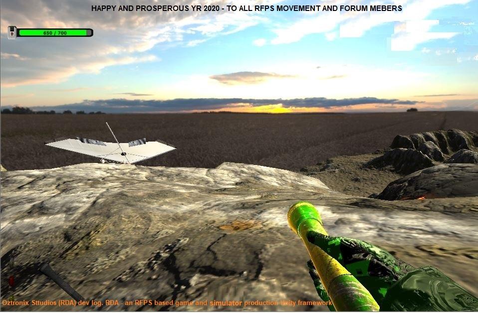 HAPPY NEW 2020 YEAR - BY OZTRONIX STUDIOS.jpg