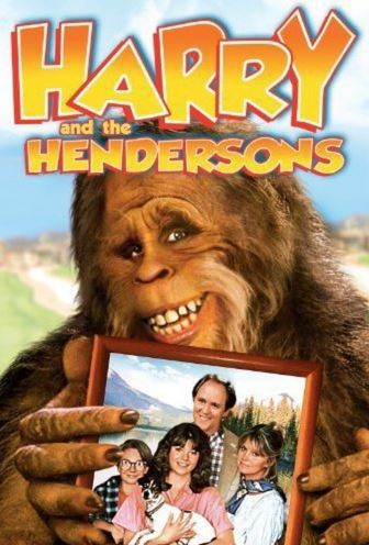 Harry-and-the-Hendersons.JPG