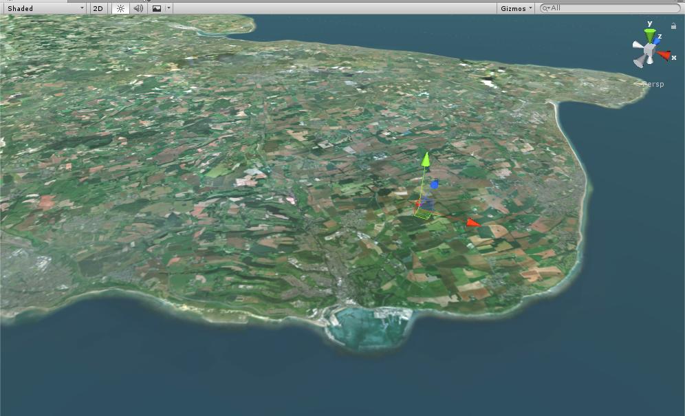 Haversine-Dover500-4GridsPerTerrain.png