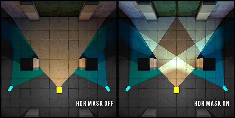 HDR-Mask.jpg