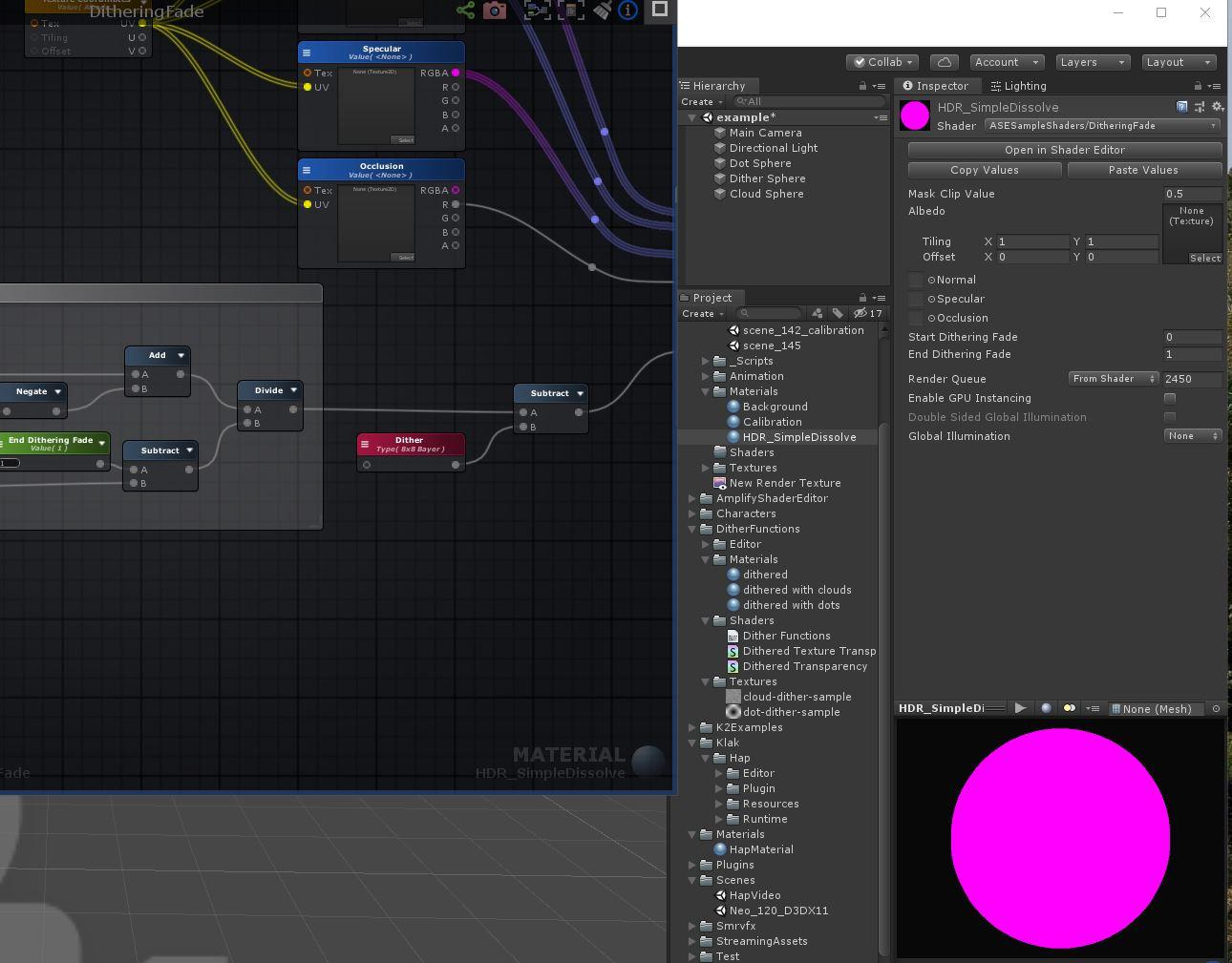 HDR_pipeline_pink.JPG