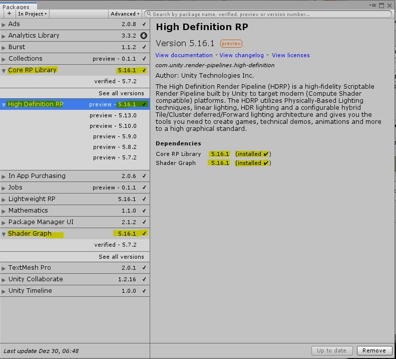 HDRP 5.16.1.png