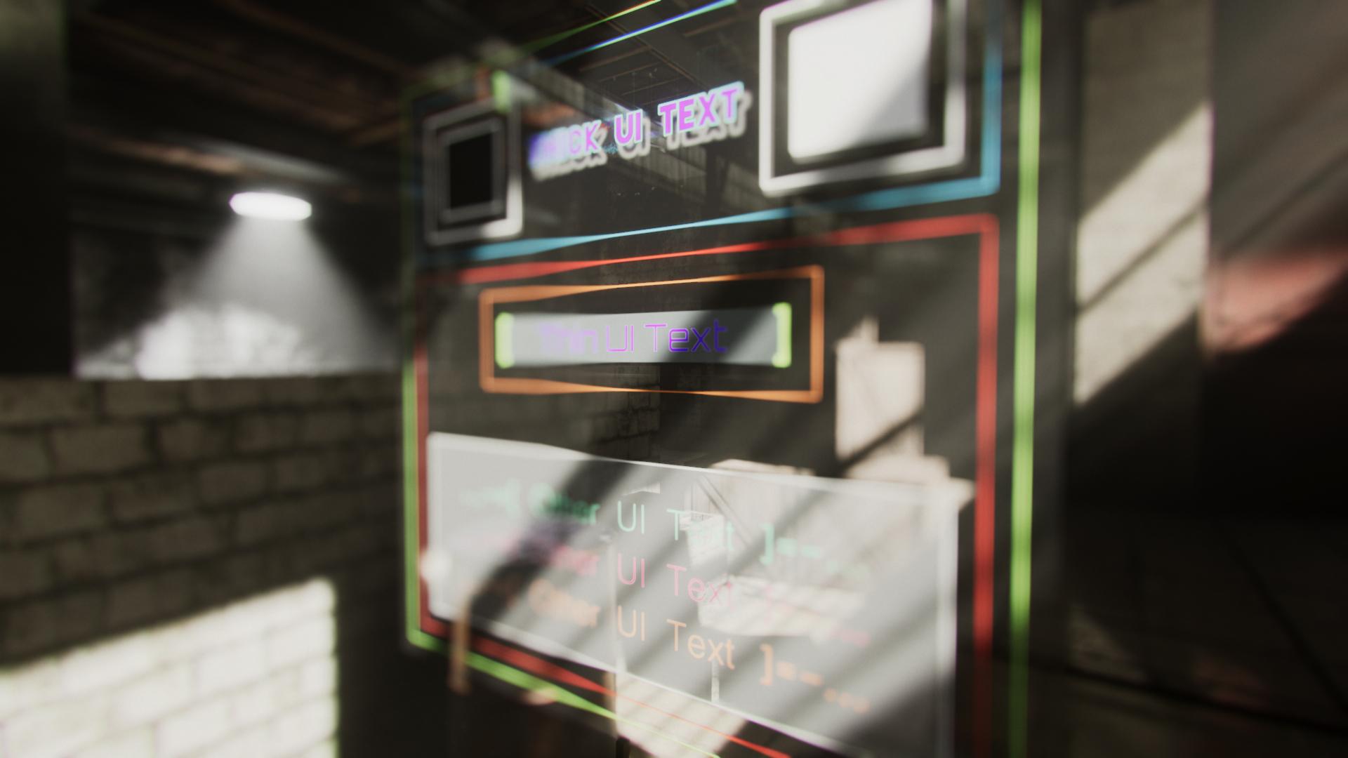 HDRP-Transparency-DOF.jpg