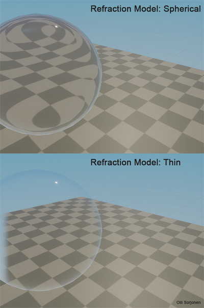 HDRP_refraction_mode.png