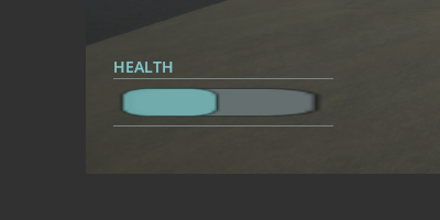 health_bar_5.2.1.png