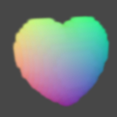 $heart.png