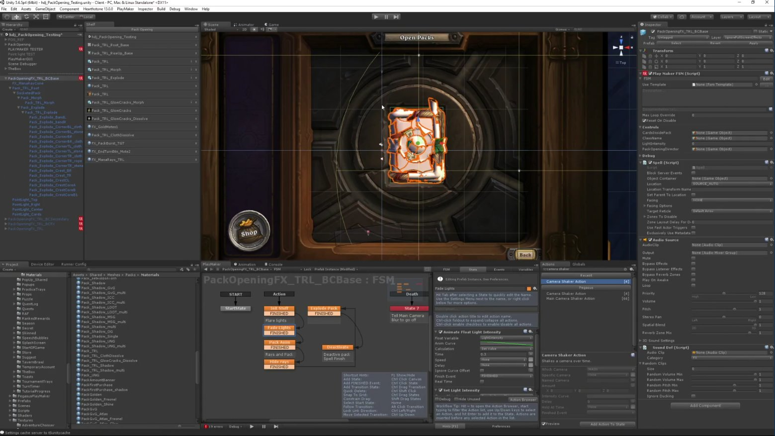 Hearthstone_EditorScreen.jpg