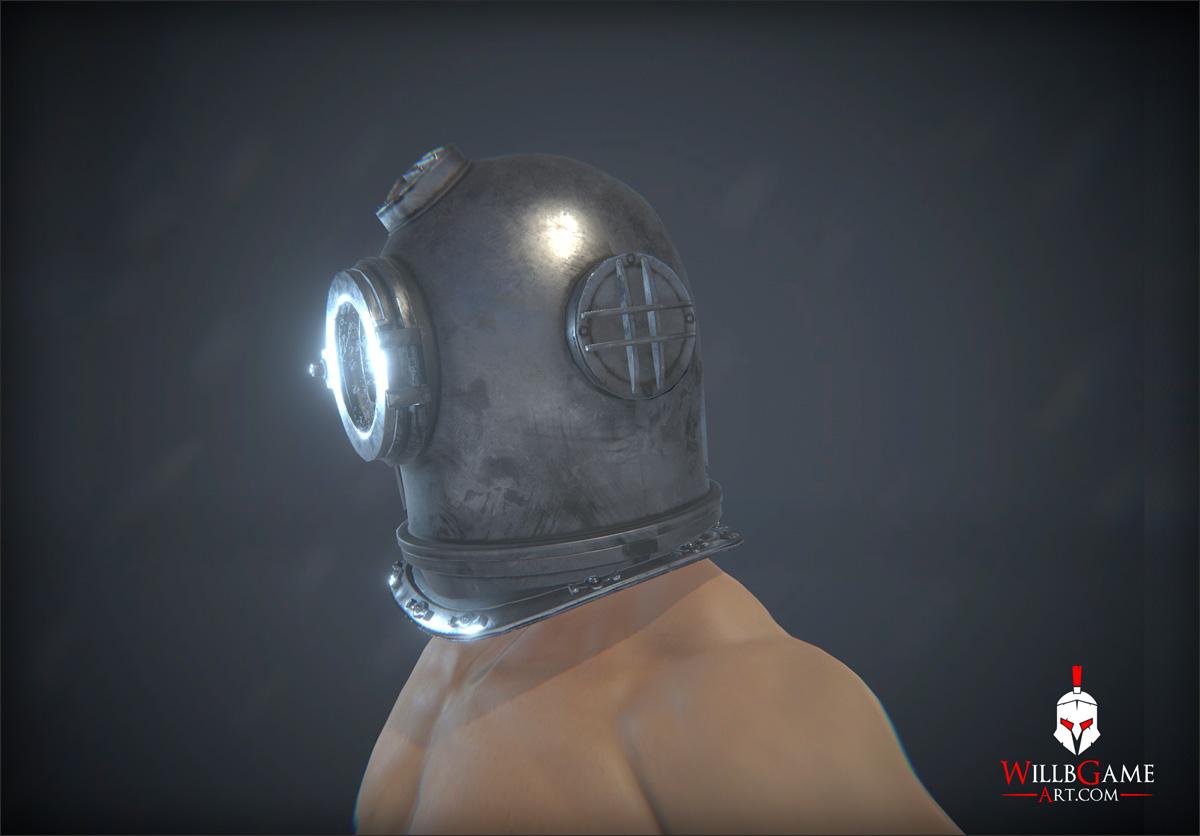 Helmet Pack_25.jpg