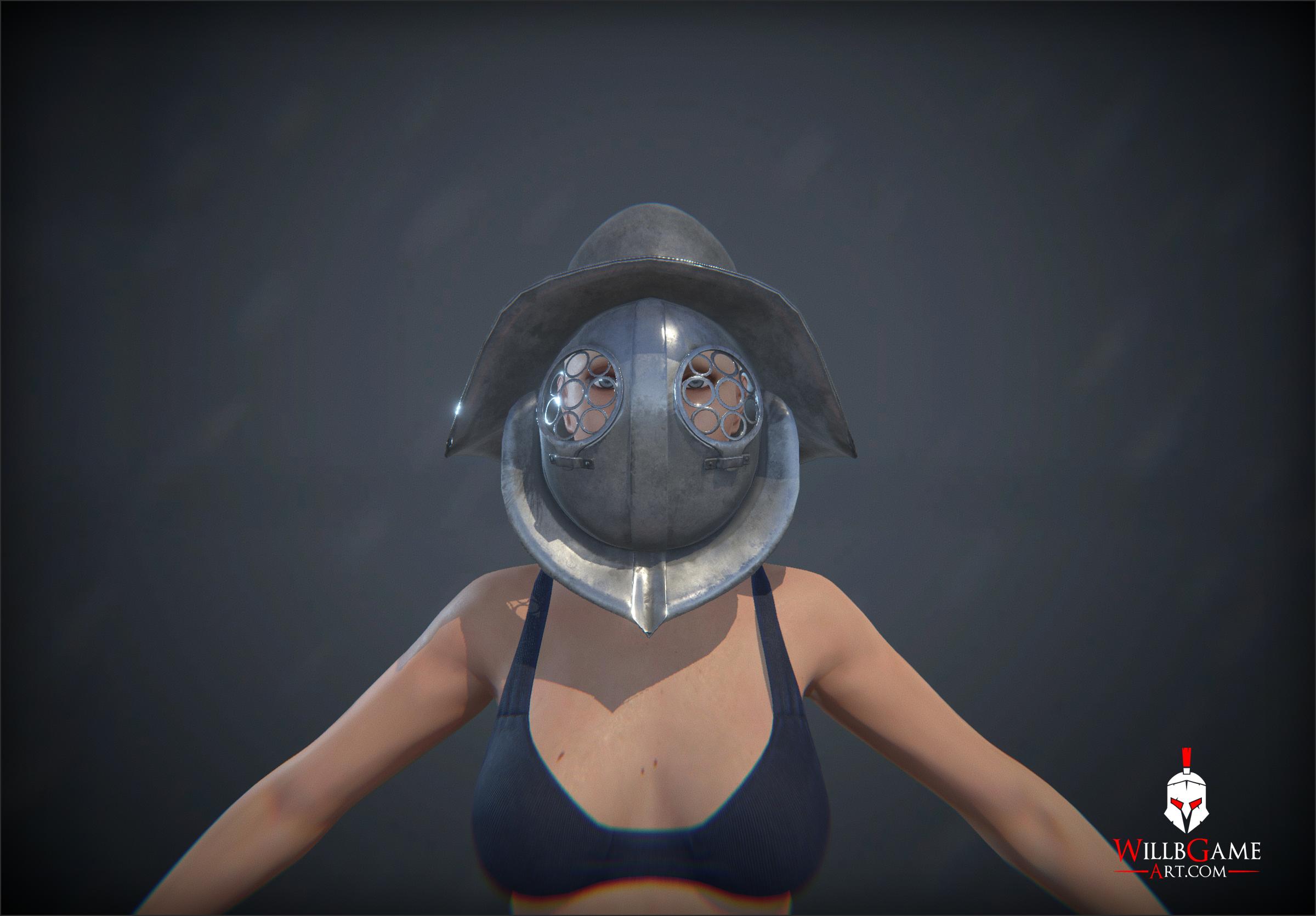Helmet Pack_32.png
