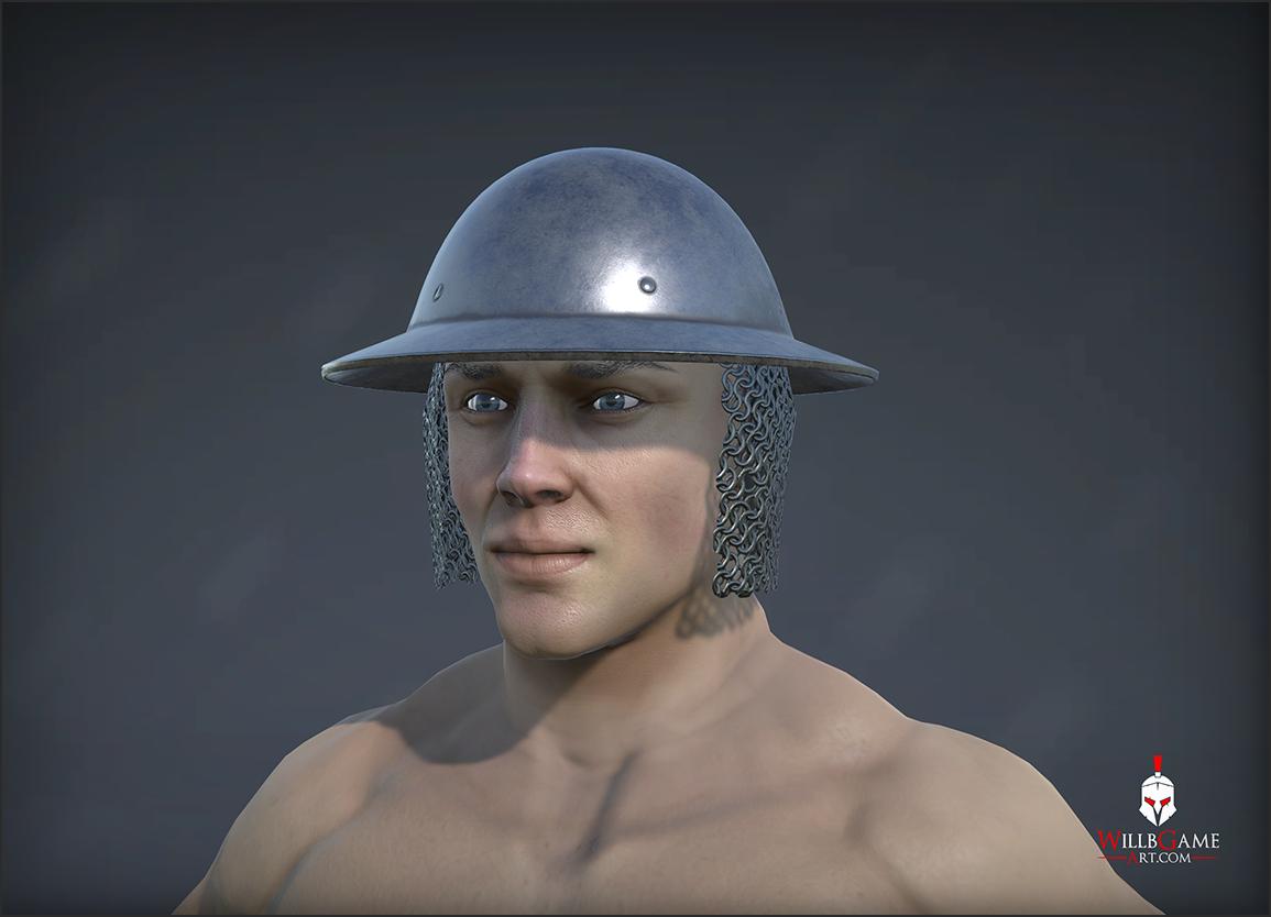 Helmet_01sm2.png