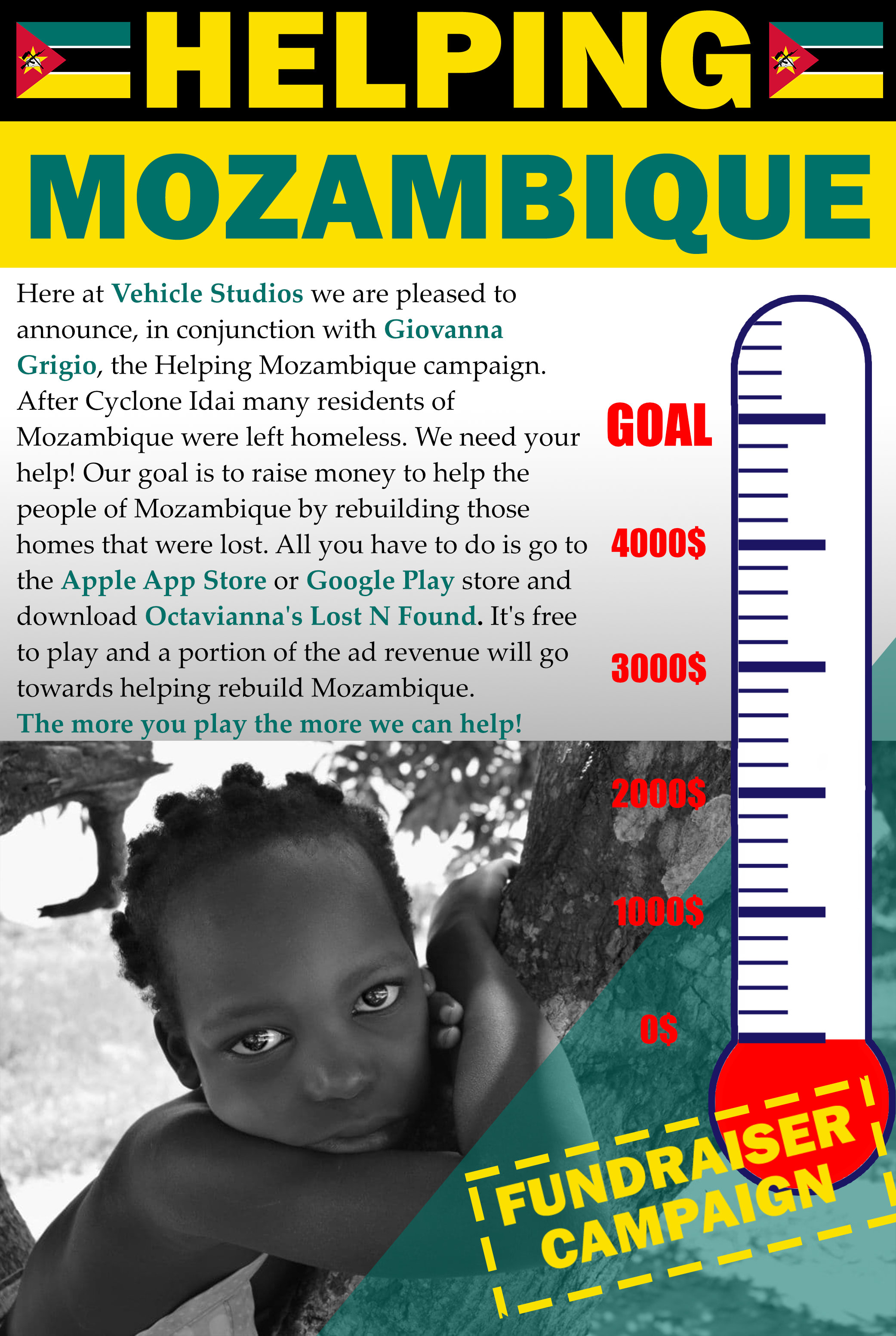 Helping Mozambique_ENG.jpg