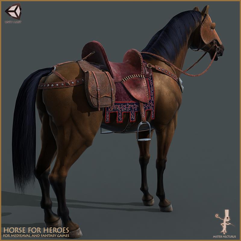 Hero_horse_002.jpg