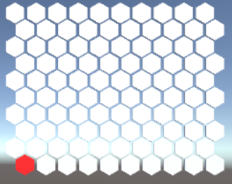 Help, trying to find neighbors on a Hex Map - Unity Forum