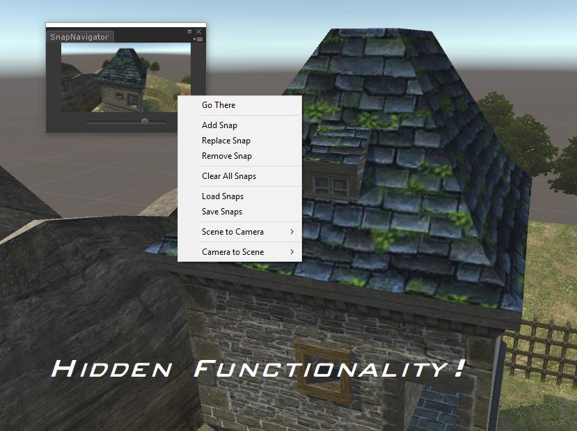 Hidden Functionality (fun).png